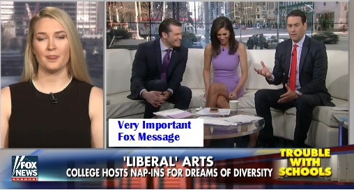 Fox___Friends_hates_diversity.jpg