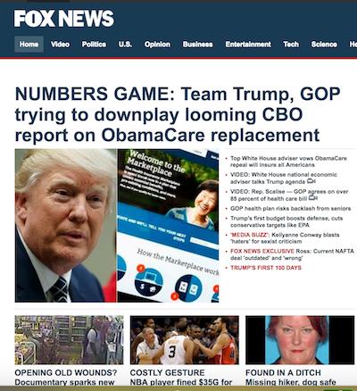 FoxNews_dot_com_Trumpcare.png
