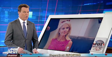 Shepard_Smith_031317.png