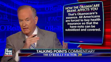 OReilly2__031317.png