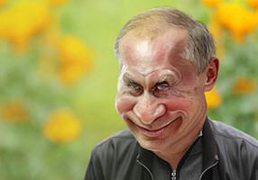 Putin_DonkeyHotey.jpg