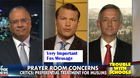Pete_Hegseth_Hates_Muslims.jpg