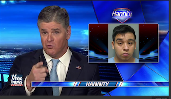 Hannity_032117.png