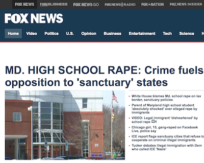 Rockville_rape.png