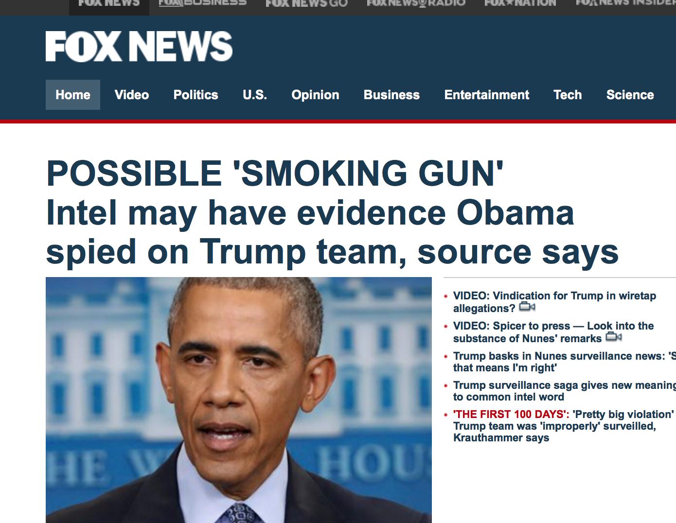 Rosen_Smoking_Gun.png