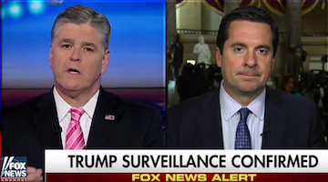 Hannity_Nunes_032317.png