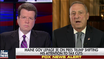 LePage_Cavuto.png
