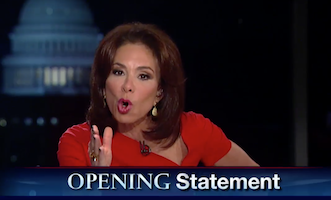 Pirro_Ryan_open.png