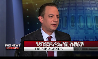 Priebus_FNS_032617.png