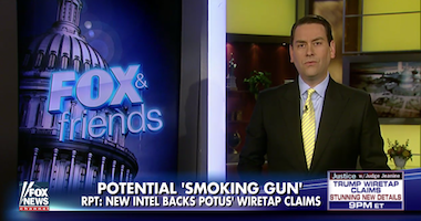 wiretap_smoking_gun.png