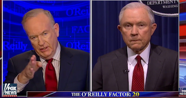 OReilly_Sessions_033017.png