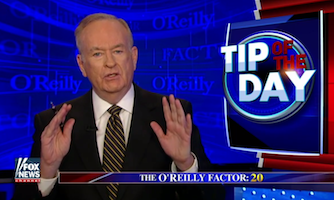 OReilly_040317_tip.png