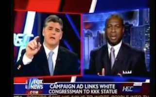 Hannity_Memphis_080608.png