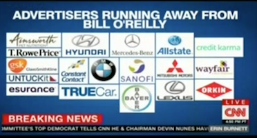 OReilly_ads_040417.png