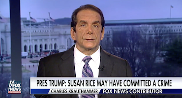 Krauthammer_Rice_040517.png