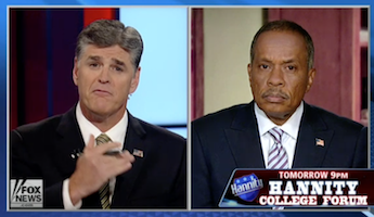 Hannity_090513.png