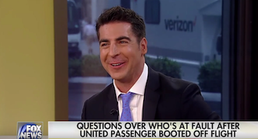 Watters_041117.png