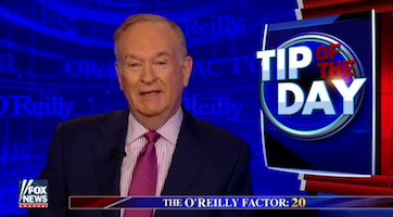 OReilly_vacation_041117.png