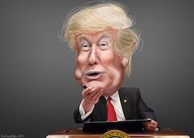 Trump_DonkeyHotey_0217.jpg