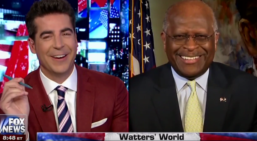 Watters_Cain_041517_FB.png