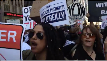 OReilly_protest_041817.png