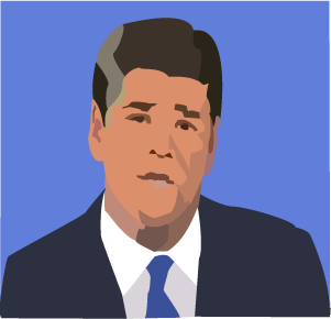 Hannity_image_by_Nina.png
