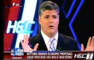 Hannity_091008.png