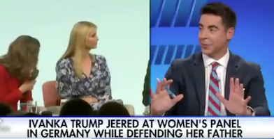 Watters_042517.png