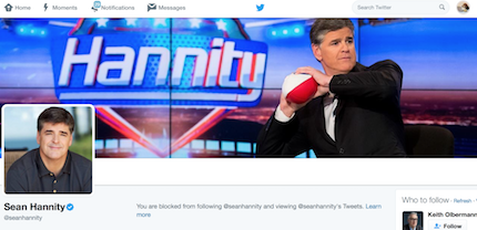 NH_blocked_by_Hannity.png