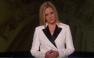 Samantha_Bee_Not_The_WHCD.png