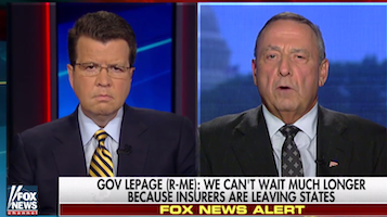 LePage_050217.png