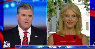 Conway_Hannity_050317.png