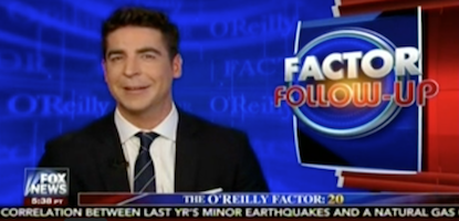 Watters_021717.png