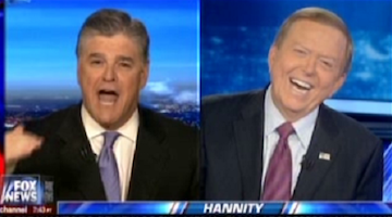 Hannity_Dobbs_050417.png