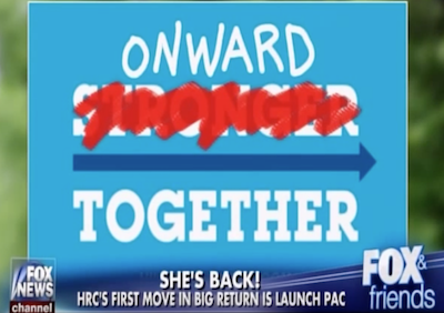 FNC_Hillary_graphic.png