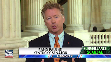 Rand_Paul_050817.png