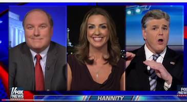 Hannity_050817.png