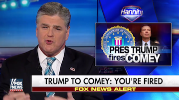 Hannity_050917.png