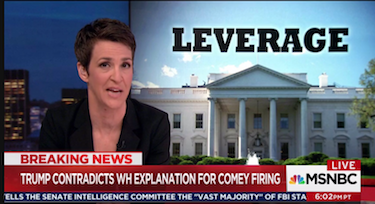 Maddow_051117.png