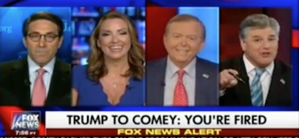 Hannity_Carter_panel_050917.png