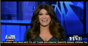 Guilfoyle_Trump_Show.png