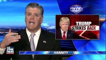 Hannity_monologue_051217.png