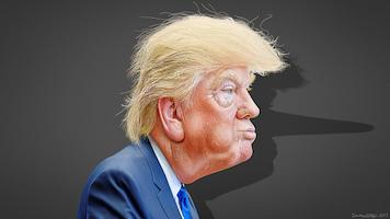 Trump_Donkeyhotey_051517.jpg