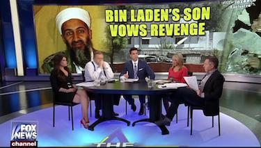 Bin_Laden_Son.PNG
