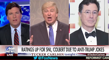 Carlson_Colbert_Baldwin_051617_middle.png