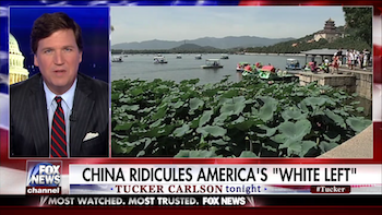 Carlson_grab_China_051617.PNG