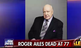 Ailes_dead.png