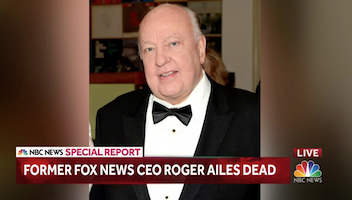 Ailes_NBC_051817.png