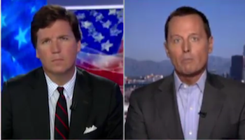 Carlson_Grenell_052217.png
