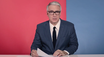 Olbermann_on_Rich.png
